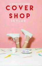 COVER SHOP I // CLOSED by glittergold_17