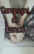 Compagni Di Banco  by AnnaSebby