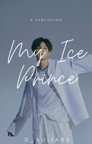 My Ice Prince [Completed]
