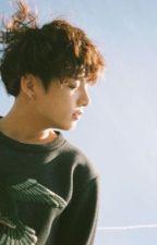 I'll show you Jeon Jungkook by HaraPark2729