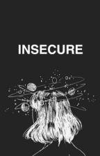 INSECURE ;; seungkwan by baebyrose
