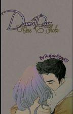 DamiRae One-shots by Purple-Rose07
