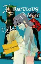 Miraculous Çevirileri Ve Gifleri by sunn_shineee