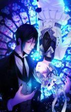 Kuroshitsuji Fanfic - Cuộc Sống Thường Ngày Của Ciel Và Sebastian by YukaRyuki