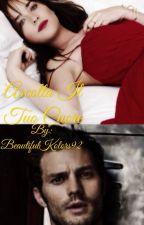 Ascolta Il Tuo Cuore by BeautifulKolors92