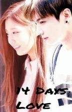 14 Days Love by banglyzjeongin97
