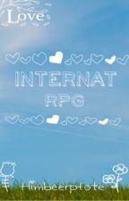 Internat Rpg by Raspberrypaw