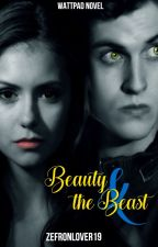 Beauty & The Beast by Rache19033
