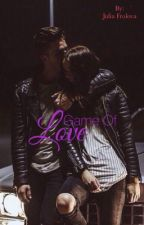 Играй в любовь by iamjules21