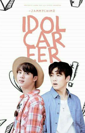 [✔]Idol CAREER