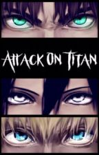 Attack on Titan Quotes by attackontitanmarley