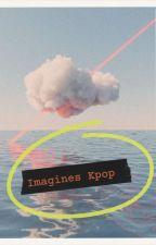 Imagines BTS by Dudstarki