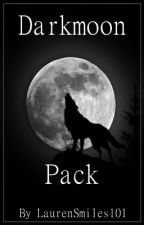 Darkmoon Pack (Werewolves) by LaurenSmiles101