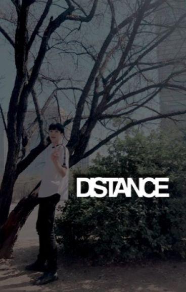 distance + jungri