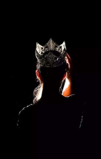 Black Blood 1: The Lost Pieces