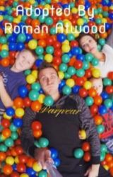 Adopted by Roman atwood by parpeur
