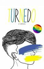 Turnedo. by stormysisters