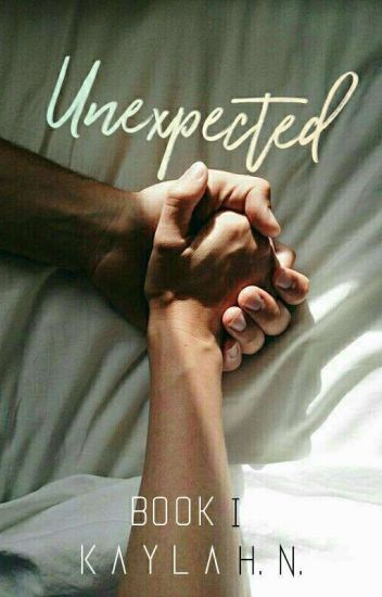 Unexpected (#1) | ✔