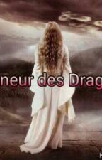 L'honneur Des Draguens  by Nellia29