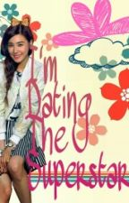 I'm Dating The Superstar (LUFANY FANFIC) *Updated* by Keishtob