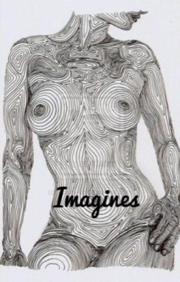 Imagines  ; cm