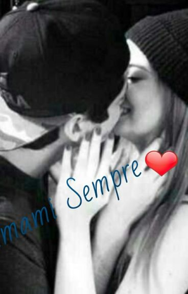 Amami Sempre❤