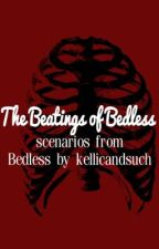 The Beatings of Bedless (part of the Bedless series) | kellic (boyxboy) by kellicandsuch