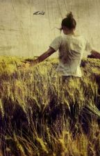 Again-Niall Horan by Giveme_NH