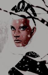 Lightning Thief{s/mb} by xStxrmx