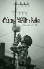 stay with me by bangtan701