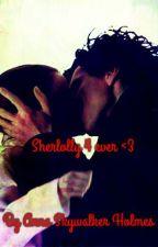 Sherlolly 4 ever ❤️ by AnnaSkywalkerHolmes