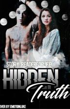 Hidden Truth by story_readerforlife