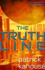 The Truth Line by PatrickKanouse