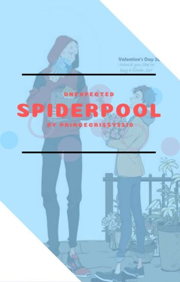 Unexpected (SpiderPool)
