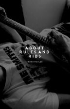 About Rules And Ribs by Kunstfehler