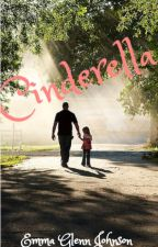 Cinderella (4th book in the Paige Potter Series) by luikey288