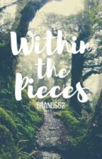 Within the Pieces by brands52