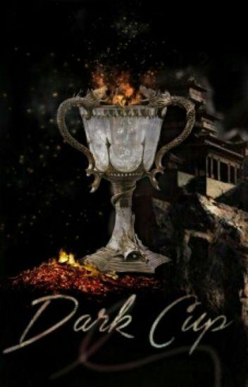 Dark Cup:: sekai ⓜ