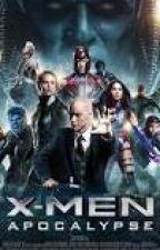 X-men Daddy Daughter Preferences by izzy-lestrange