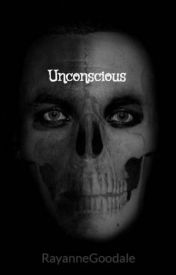 Unconscious  by RayanneGoodale