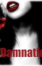 Damnation by NettiM