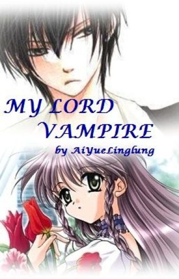 MY LORD VAMPIRE Full Version