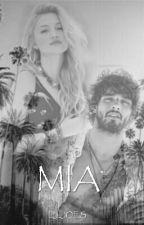 MIA by LJ_JOES