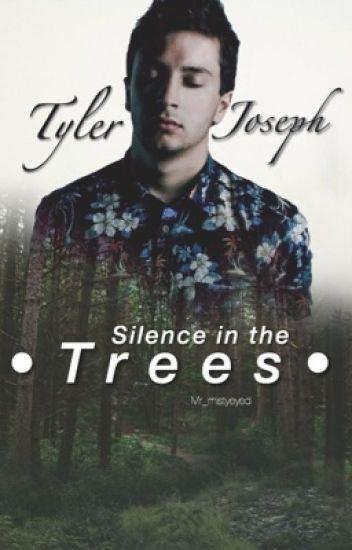 Trees|| Tyler Joseph.