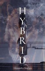 The Hybrid (UNDER CONSTRUCTION) by Alex-Sinclair