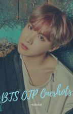 BTS OTP Oneshots by -junghopeseok