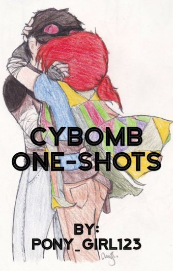 Cybomb One-Shots