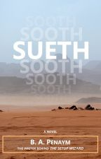 Sueth by SuethNovel