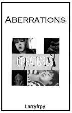 Aberrations//pjm+jjk[hiatus] by larryfrpy