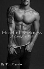 Heart Of Darkness by TiniMackie